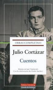 OBRAS COMPLETAS-I-CORTAZAR