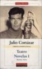 OBRAS COMPLETAS-II-CORTAZAR