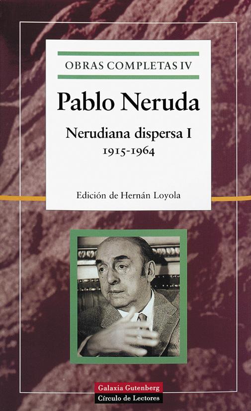 OBRAS COMPLETAS-III-NERUDA