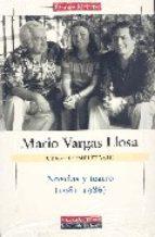 OBRAS COMPLETAS-III-VARGAS LLOSA