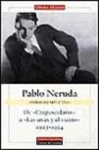 OBRAS COMPLETAS-I-NERUDA