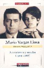 OBRAS COMPLETAS-I-VARGAS LLOSA
