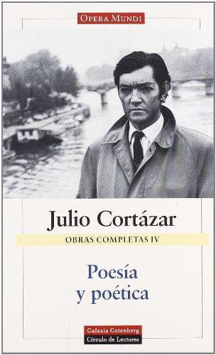 OBRAS COMPLETAS-IV-CORTAZAR