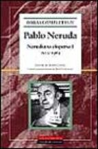 OBRAS COMPLETAS-IV-NERUDA