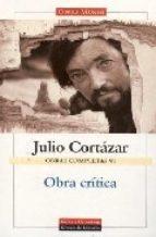 OBRAS COMPLETAS-VI-CORTAZAR