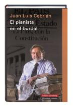 PIANISTA EN EL BURDEL, EL