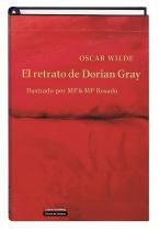 RETRATO DE DORIAN GRAY, EL-GG