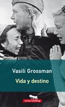VIDA Y DESTINO - RESTICA