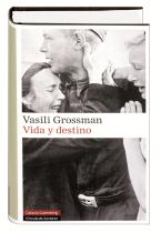 VIDA Y DESTINO T/D