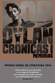 CRONICAS I
