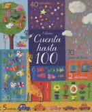 CUENTA HASTA 100