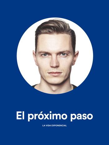 PROXIMO PASO, EL