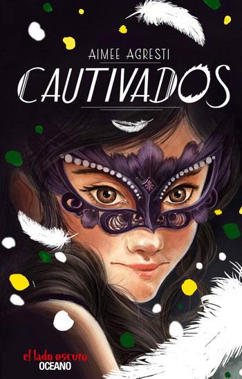 CAUTIVADOS