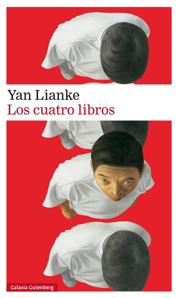 CUATRO LIBROS, LOS