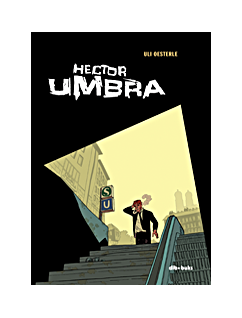 HECTOR UMBRA