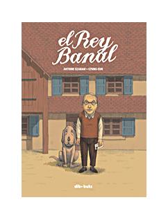 REY BANAL, EL