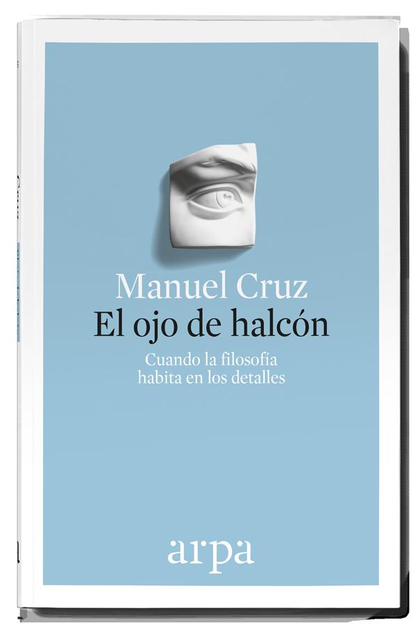 OJO DEL HALCON, EL
