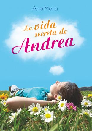 LA VIDA SECRETA DE ANDREA