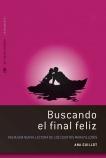 BUSCANDO EL FINAL FELIZ