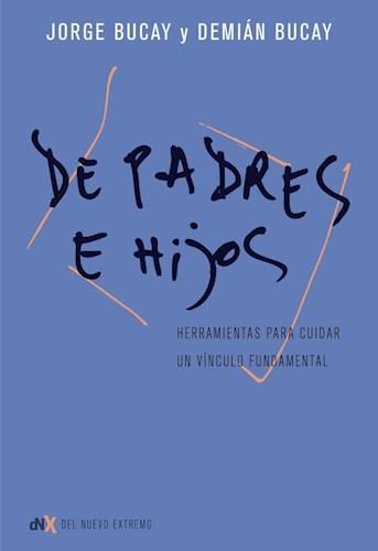 DE PADRES E HIJOS