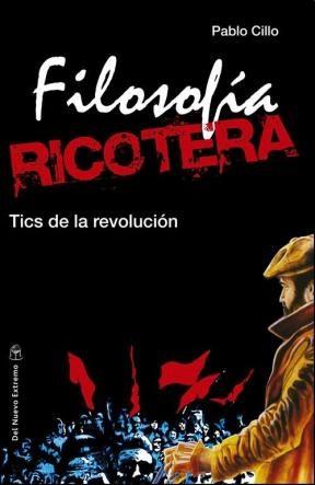 FILOSOFIA RICOTERA