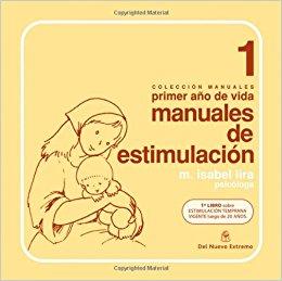 MANUAL DE ESTIMULACION 1 AÑO