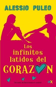 INFINITOS LATIDOS DEL CORAZON, LOS