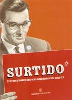 SURTIDO. 233 PUBLICIDADES