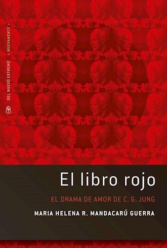 LIBRO ROJO, EL