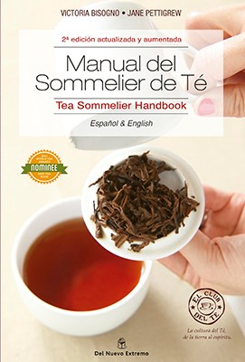 MANUAL DEL SOMMELIER DE TE