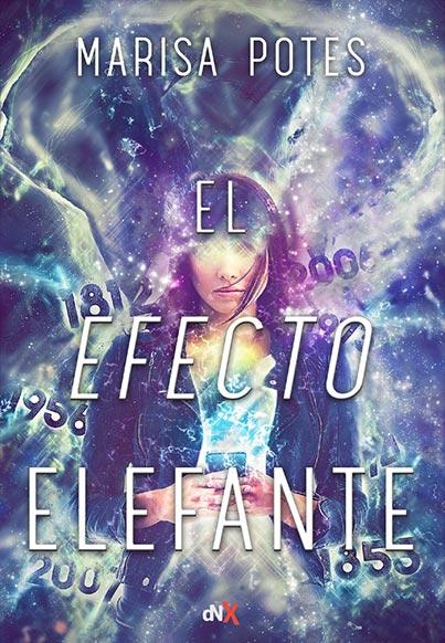 EFECTO ELEFANTE, EL