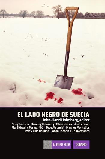LADO NEGRO DE SUECIA, EL