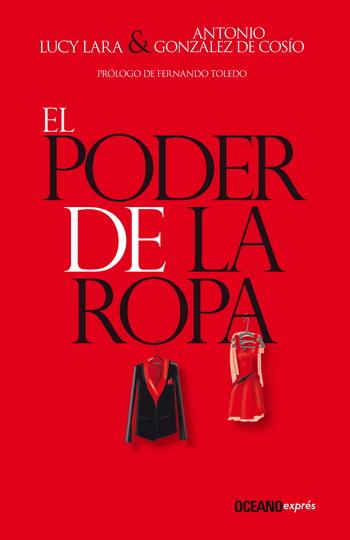 PODER DE LA ROPA, EL