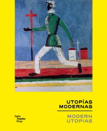 UTOPIAS MODERNAS, LAS