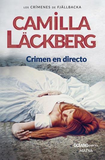 CRIMEN EN DIRECTO (N.ED.)