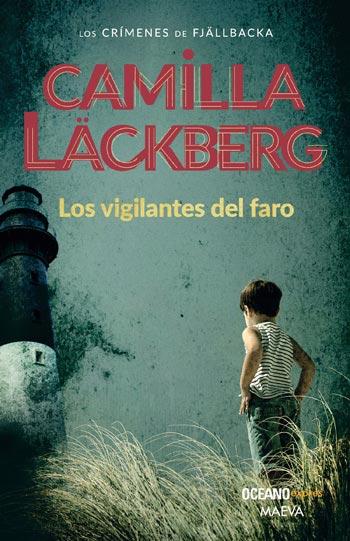 LOS VIGILANTES DEL FARO (N. ED.)