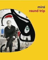 MIRO ROUND TRIP