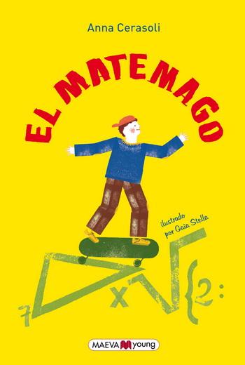 MATEMAGO, EL