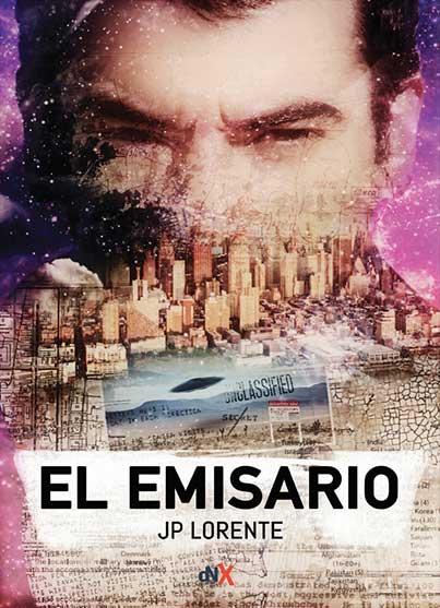 EMISARIO, EL
