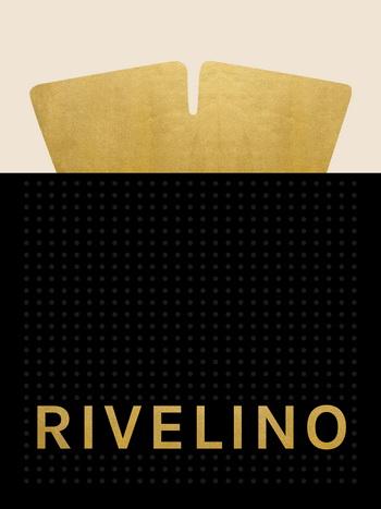 RIVELINO