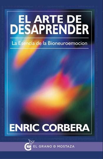 ARTE DE DESAPRENDER, EL