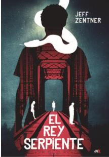 EL REY SERPIENTE