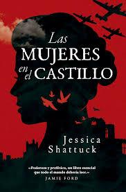 MUJERES EN EL CASTILLO, LAS