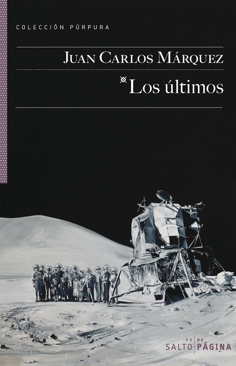 LOS ULTIMOS