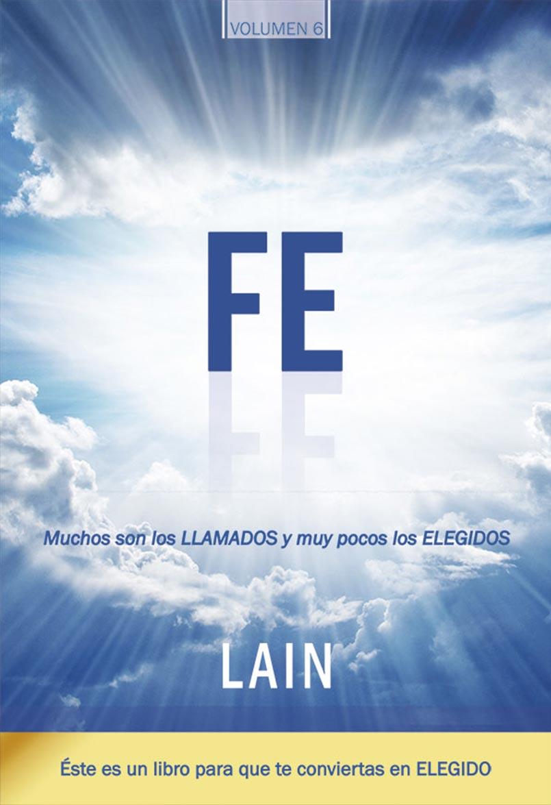 FE. VOL. 6