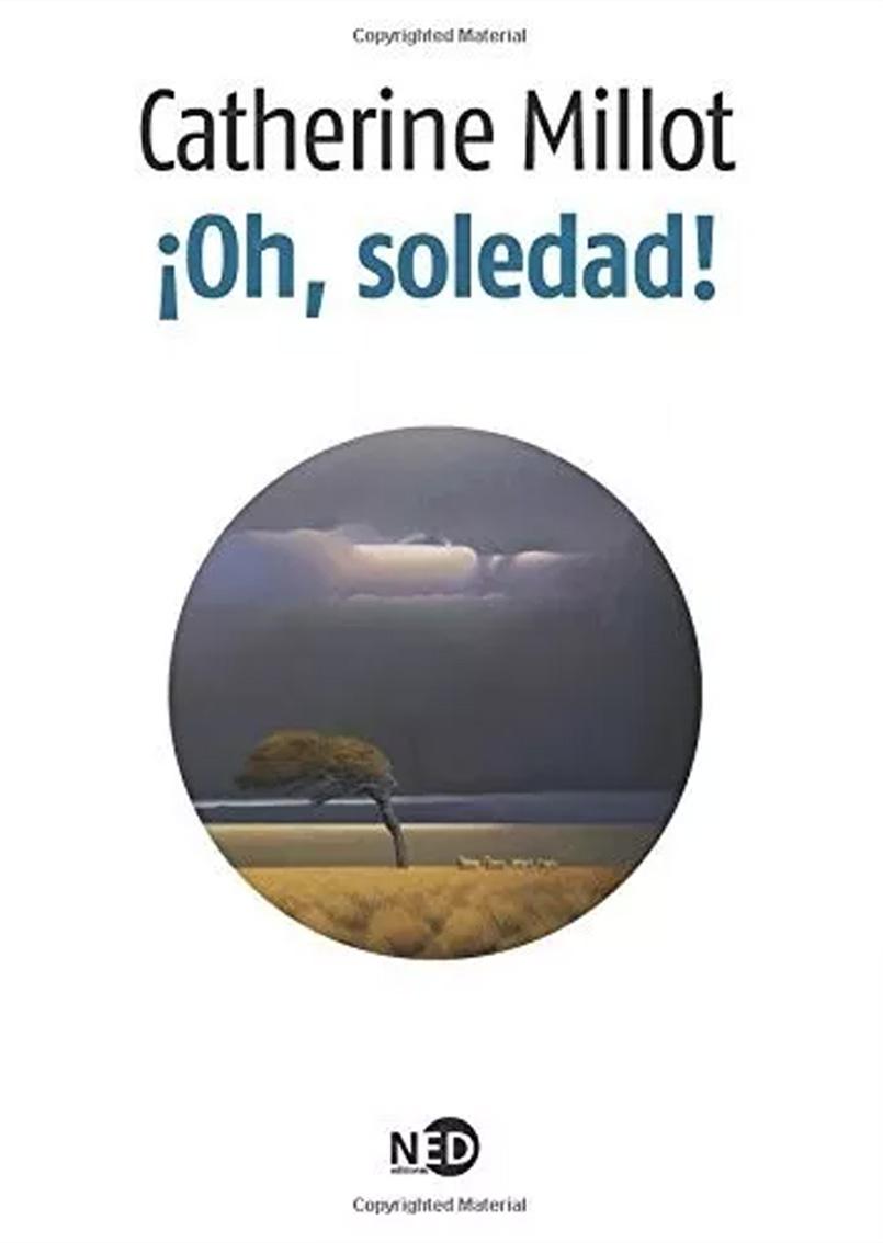 OH, SOLEDAD!