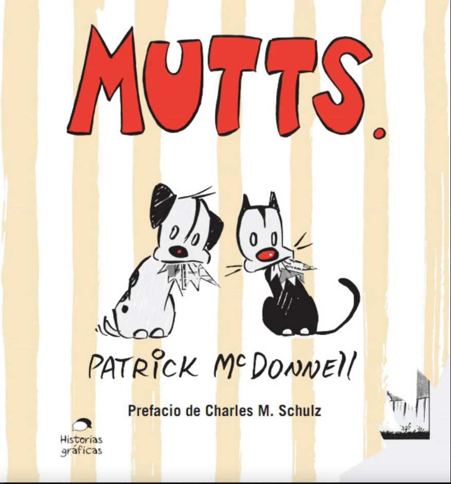 MUTTS 1