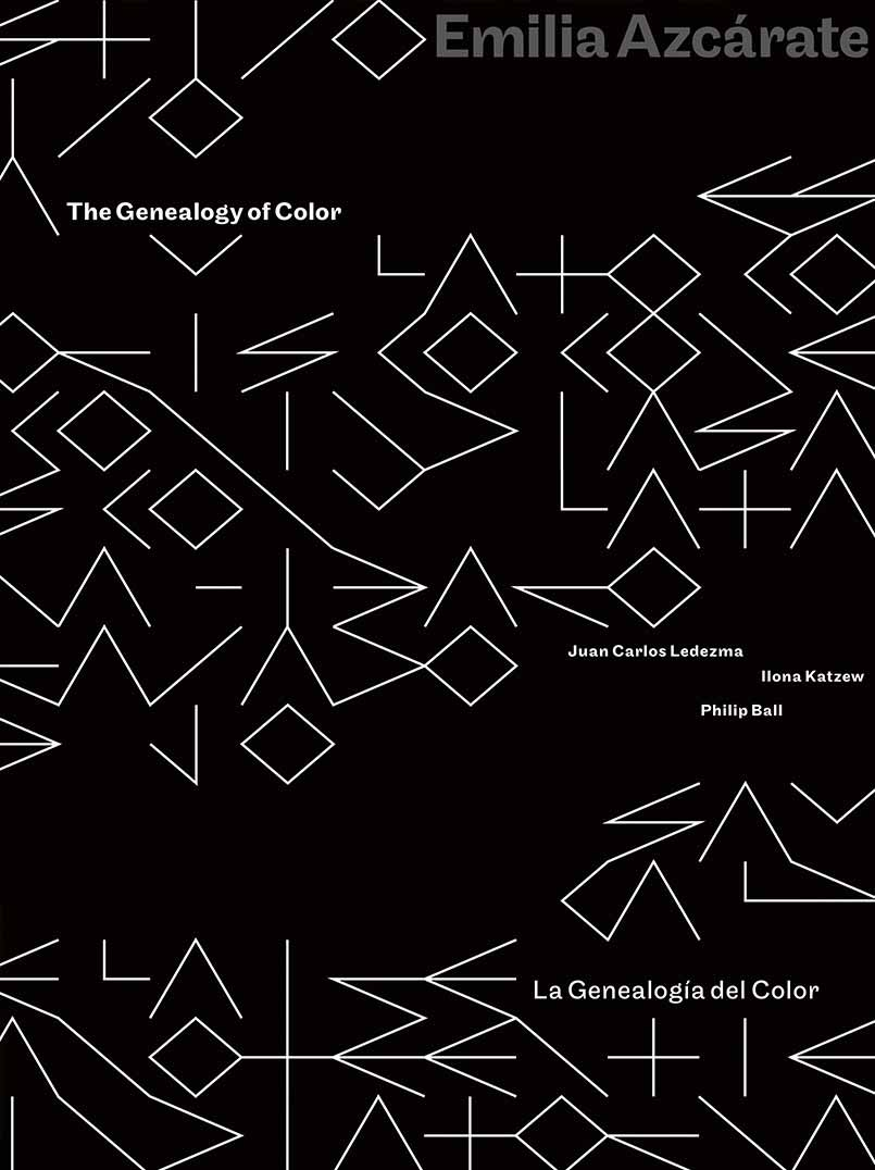 LA GENEALOGIA DEL COLOR