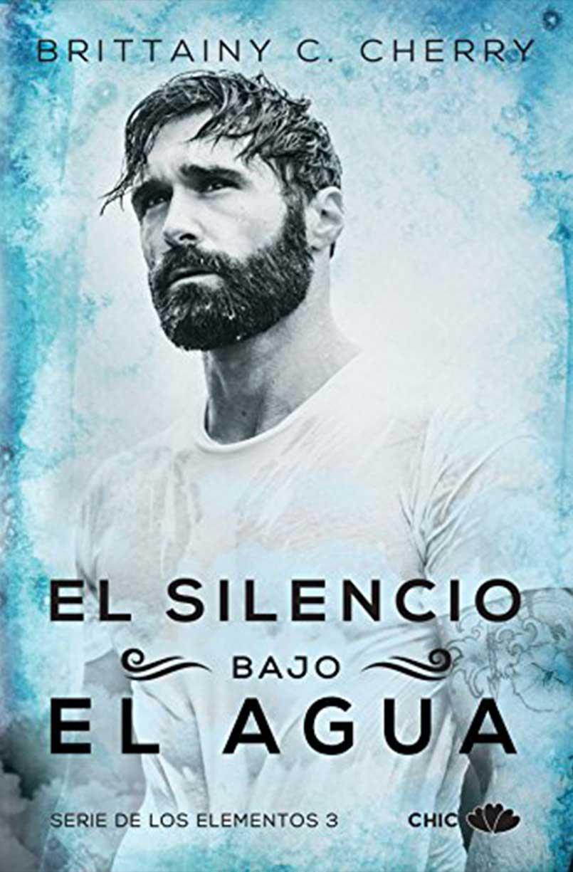 EL SILENCIO BAJO EL AGUA - 3