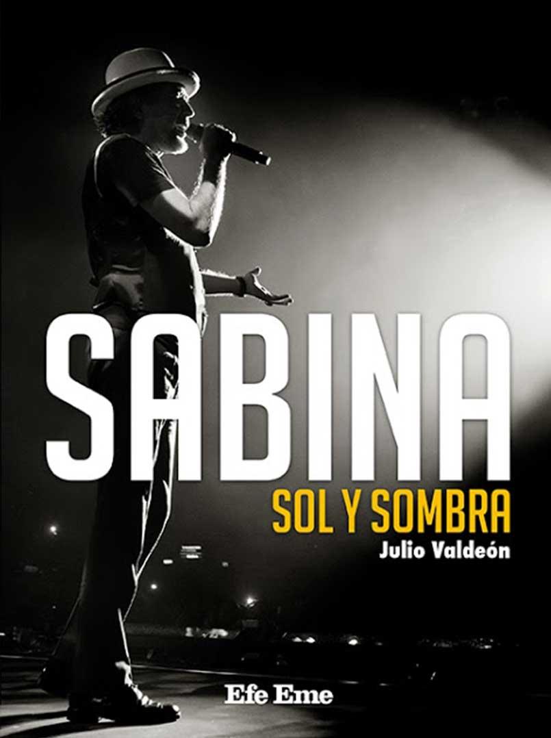SABINA. SOL Y SOMBRA